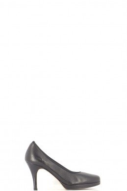 Escarpins ACCESSOIRE DIFFUSION Chaussures 36.5