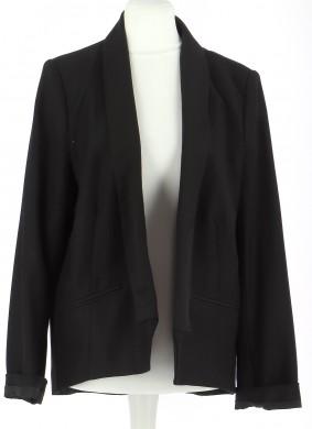 Veste / Blazer COMPTOIR DES COTONNIERS Femme FR 40