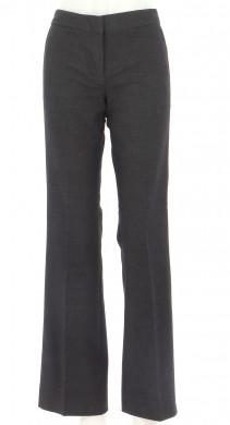 Pantalon BCBG MAX AZRIA Femme T2