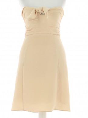 Robe SEZANE Femme FR 34