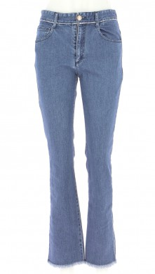Jeans SEE BY CHLOÉ Femme W29