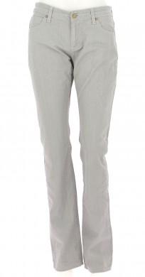 Jeans ACQUAVERDE Femme W29