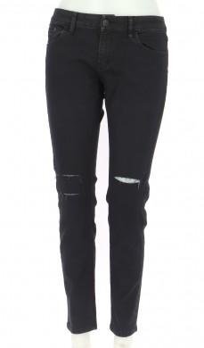 Jeans THE KOOPLES SPORT Femme W29