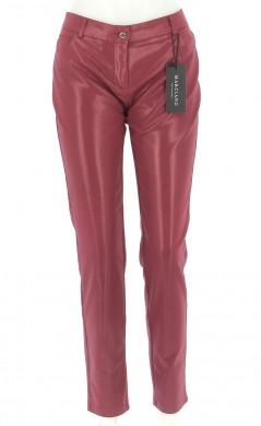 Pantalon MARCIANO Femme FR 44