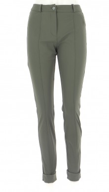 Pantalon INDIES Femme FR 36