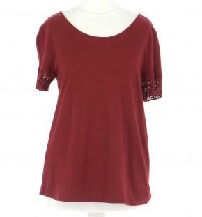 Tee-Shirt SEZANE Femme M