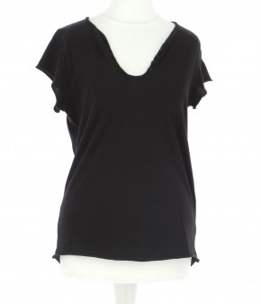 Tee-Shirt ZADIG - VOLTAIRE Femme XS