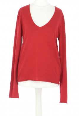 Pull ZADIG - VOLTAIRE Femme FR 38
