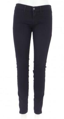 Pantalon J BRAND Femme W27