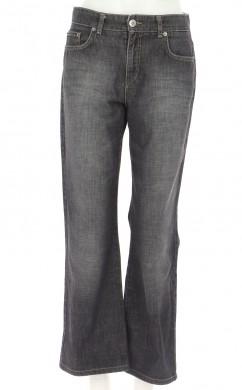 Jeans TOMMY HILFIGER Femme FR 36