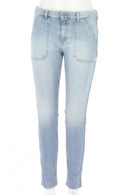 Jeans BA&SH Femme W26