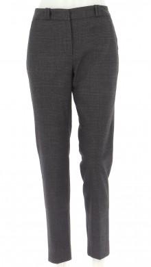 Pantalon CAROLL Femme FR 36