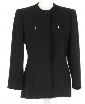 Veste / Blazer CAROLL Femme FR 40