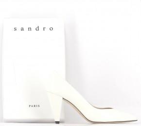 Escarpins SANDRO Chaussures 40