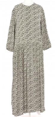 Robe SOEUR Femme FR 36