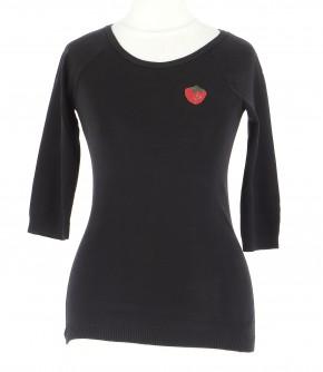 Tee-Shirt SONIA BY SONIA RYKIEL Femme T1