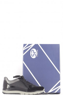 Sneakers GEOX Chaussures 38