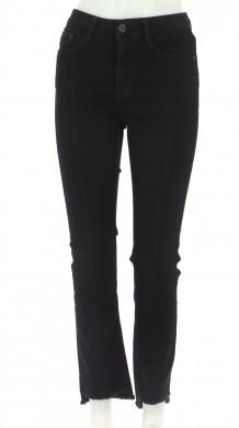 Jeans MAJE Femme FR 36