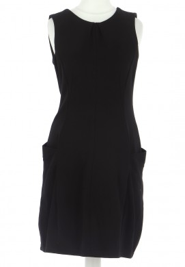 Robe CHACOK Femme T0