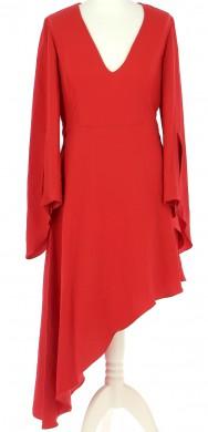 Robe IRO Femme FR 38
