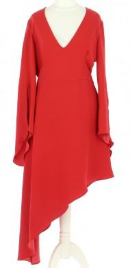 Robe IRO Femme FR 36