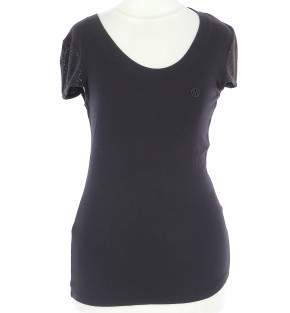 Tee-Shirt ARMANI JEANS Femme FR 36