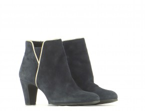 Bottines / Low Boots COSMOPARIS Chaussures 37