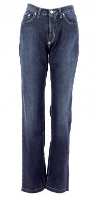 Jeans TRUSSARDI JEANS Femme W26