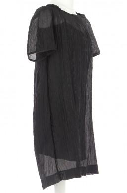 Vetements Robe COTELAC NOIR