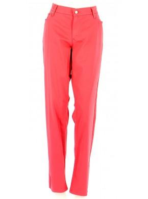 Pantalon LEVIS Femme W34