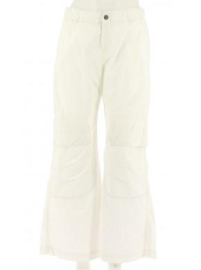 Pantalon IKKS Femme FR 38