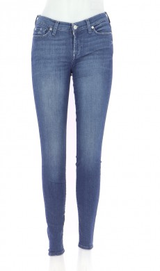 Jeans 7 FOR ALL MANKIND Femme W26