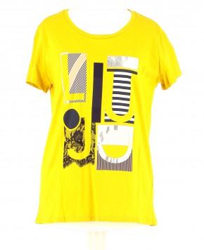 Tee-Shirt LIU JO Femme FR 38
