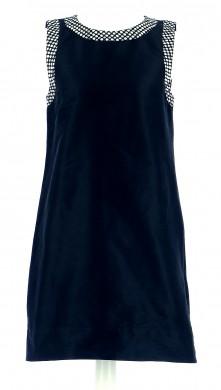 Robe CLAUDIE PIERLOT Femme T0