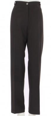 Pantalon DEVERNOIS Femme FR 40