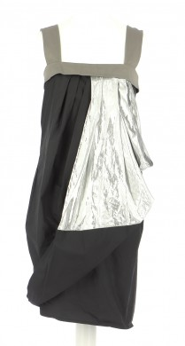 Robe MAX MARA Femme FR 38