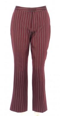 Pantalon ISABEL MARANT Femme T2