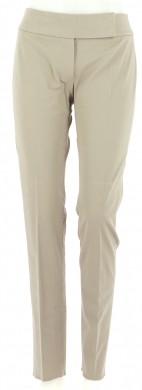 Pantalon MAX MARA Femme FR 38