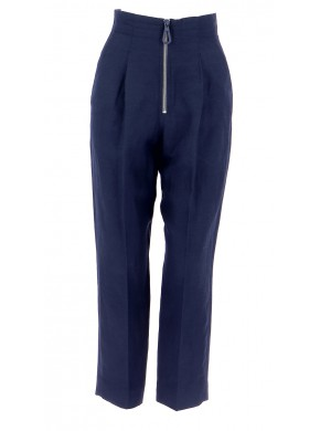 Pantalon SANDRO Femme FR 36