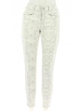 Pantalon ZAPA Femme W26