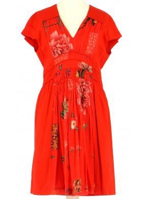 Robe SONIA BY SONIA RYKIEL Femme FR 40