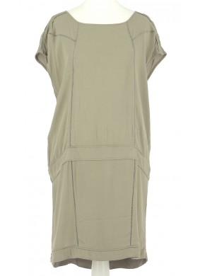Robe COMPTOIR DES COTONNIERS Femme T3