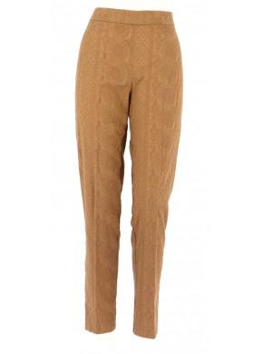 Pantalon LA FEE MARABOUTEE Femme FR 38