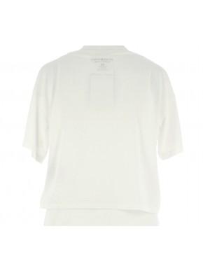 Vetements Tee-Shirt RALPH LAUREN BLANC
