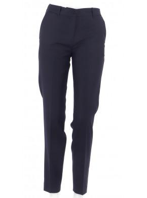 Pantalon SEZANE Femme FR 34