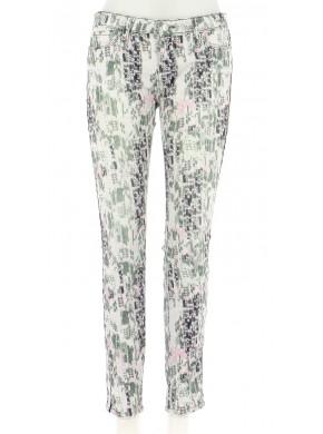 Pantalon IRO Femme W29