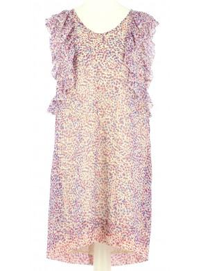 Robe PABLO Femme FR 40