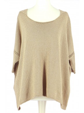 Top LILITH Femme XS