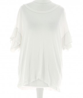 Tee-Shirt CURRENT ELLIOTT Femme T0