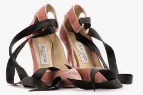 Escarpins JIMMY CHOO Chaussures 36.5
